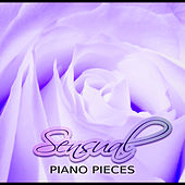 Play & Download Sensual Piano Pieces - Beautiful Love Songs, Background Music for Sensual Massage, Intimate Moments, Romantic Candle Light Dinner, Essence of Love Music, Classical Piano by Piano: Classical Relaxation | Napster