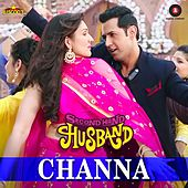 Play & Download Channa (From
