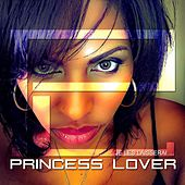 Je les laisserai... by Princess Lover