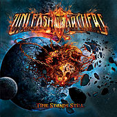 Play & Download Time Stands Still by Unleash The Archers | Napster