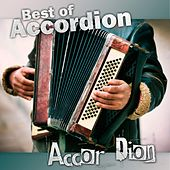 Play & Download Best of Accordion by Accordion | Napster