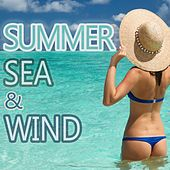Play & Download Summer Sea & Wind by Various Artists | Napster