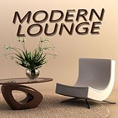 Play & Download Modern Lounge by Various Artists | Napster