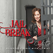 Play & Download Jail Break by Cindy G | Napster