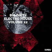 Big Dirty Electro House, Vol. 22 by Various Artists
