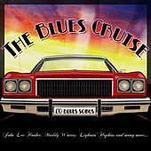 The Blues Cruise by Various Artists