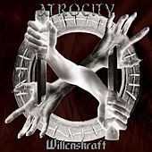Willenskraft by Atrocity