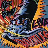 Play & Download Live Bootleg by Resurrection Band | Napster