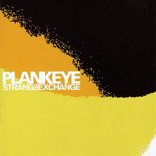 Play & Download Strange Exchange by Plankeye | Napster