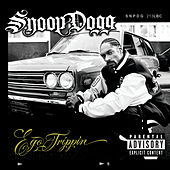 Play & Download Ego Trippin' by Snoop Dogg | Napster