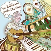 Sounds Like This by Eric Hutchinson