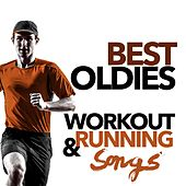 Best Oldies Workout and Running Songs by Various Artists