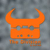 Play & Download The Division by Dan Bull | Napster