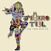 The Very Best Of Jethro Tull von Jethro Tull