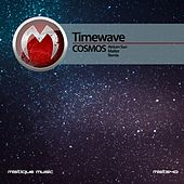 Play & Download Cosmos by Timewave | Napster