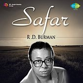 Play & Download Safar - R.D. Burman by Various Artists | Napster