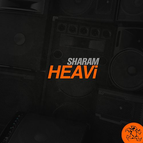 HEAVi by Sharam