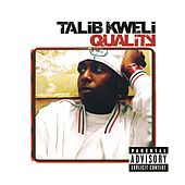 Play & Download Quality by Talib Kweli | Napster