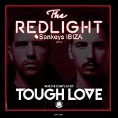 Sankeys: The Redlight Ibiza 2015 - EP by Various Artists