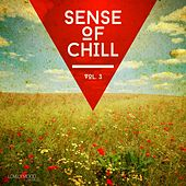 Sense Of Chill, Vol. 3 by Various Artists