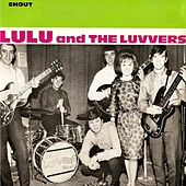 Shout by Lulu
