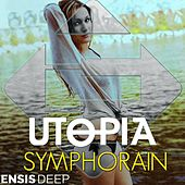 Play & Download Symphorain by Utopia | Napster