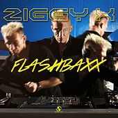 Flashbaxx by Ziggy X