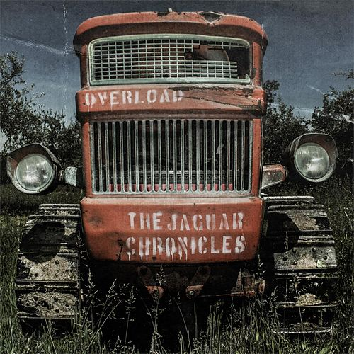 Play & Download The Jaguar Chronicles by Overload | Napster