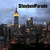 Steuben Parade by Various Artists