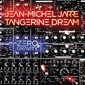 Play & Download Zero Gravity by Jean-Michel Jarre | Napster
