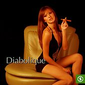 Play & Download Diabolique - EP by Various Artists | Napster