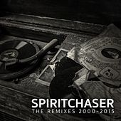 Play & Download The Remixes 2000-2015 - EP by Various Artists | Napster