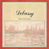 Play & Download Debussy - Obras para piano by Nikita Magaloff | Napster