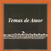 Temas de Amor by Various Artists