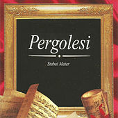 Pergolesi - Stabat Mater by Various Artists