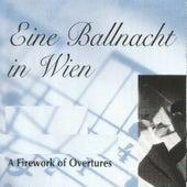 Eine Ballnacht in Wien - A Firework of Overtures by Orquesta Lírica de Barcelona