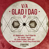 Play & Download Glad I Dag EP by Various Artists | Napster