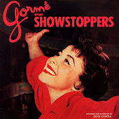 Play & Download Sings Showstoppers by Eydie Gorme | Napster