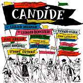 Play & Download Candide by Barbara Cook | Napster