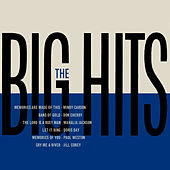 Play & Download The Big Hits by Various Artists | Napster