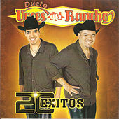 Play & Download 20 Exitos by Voces Del Rancho | Napster