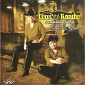 Chiquilla Hermosa by Voces Del Rancho