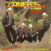 Play & Download Compra Venta by Los Canelos De Durango | Napster