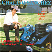 Play & Download Flor Margarita by Chalino Sanchez | Napster
