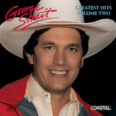 Greatest Hits, Vol. 2 by George Strait