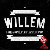 Willem (feat. Pepijn Spijkerman) by Engel & Just