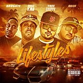 Play & Download Lifestyles by Various Artists | Napster
