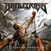 Play & Download Rise to Power by Battlecross | Napster