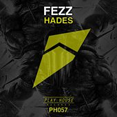 Play & Download Hades by Fezz | Napster