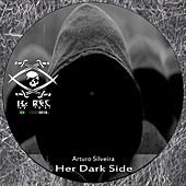 Her Dark Side by Arturo Silveira